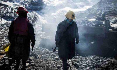 Türkiye'de madenciler hangi koşullarda çalışıyor?