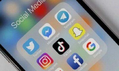 """""""Türkiye'nin sosyal medya devleriyle çekişmesi reklam yasağı kaygılarına yol açıyor"""""""