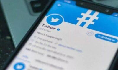 Twitter, Türkiye'nin en çok konuştuğu kişi ve konuları açıkladı: Salgın ve deprem ilk sıralarda...