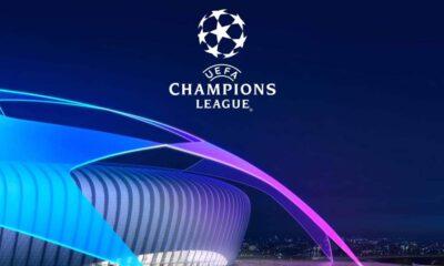 Şampiyonlar Ligi finalinin yeri açıklanıyor