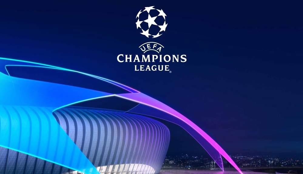 UEFA, Şampiyonlar Ligi'nde puan durumunu paylaştı: İşte Türk takımlarının sıralamadaki yeri