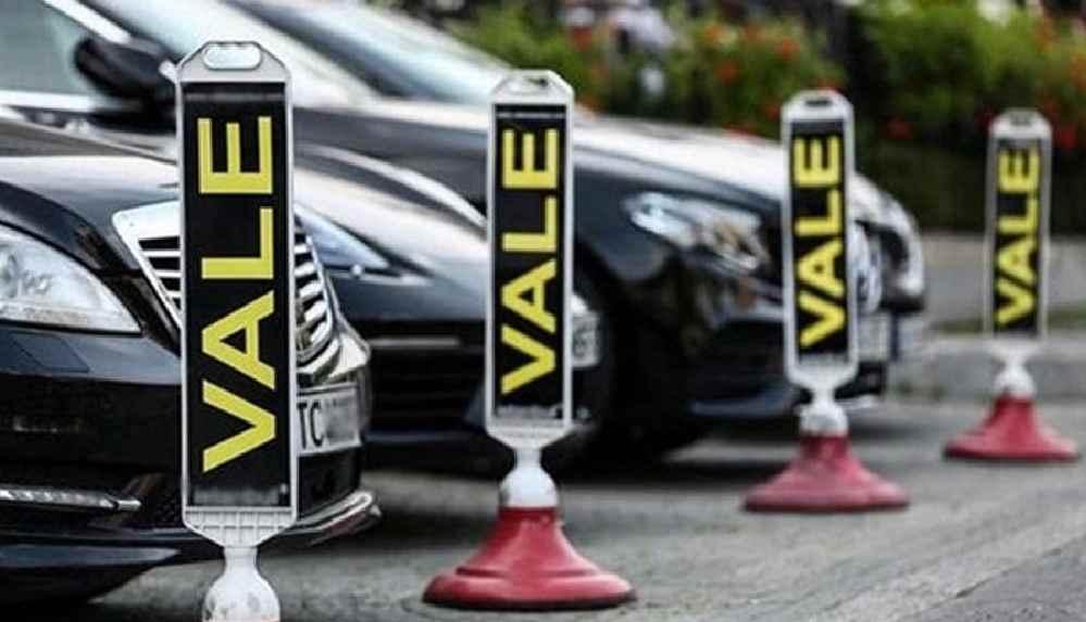 Vale hizmetlerine yeni düzenleme