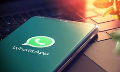 WhatsApp, web için yeni özelliğini duyurdu!