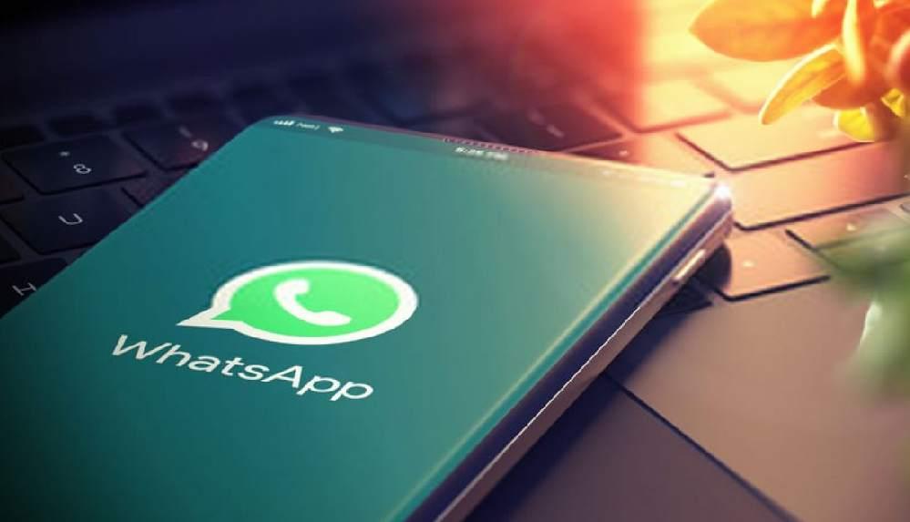 WhatsApp'tan sadece Android telefonlara yeni özellik