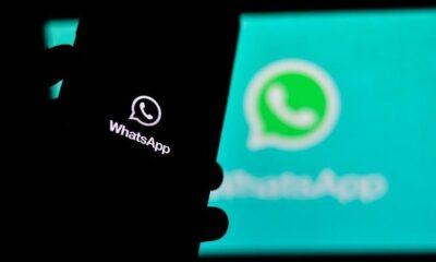 Son Dakika... Rekabet Kurulu'ndan Facebook ve WhatsApp kararı