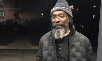 Yalancı şahitten geç gelen itiraf: 38 yıl suçsuz yere hapis yattıktan sonra serbest kaldı!