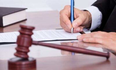 Trabzon'da boşanma arttı