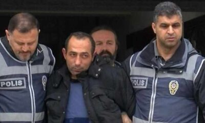 Ceren Özdemir'in katili Özgür Arduç'un cezasına onama talebi