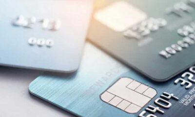 Yargıtay'dan emsal karar: Banka, kredi kartı kullanıcısına tazminat ödeyecek