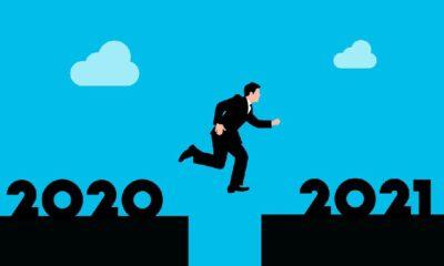 Yeni yılda hedef koyarken dikkat edin!