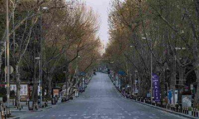 23 Nisan resmi tatil mi, sokağa çıkma yasağı var mı?