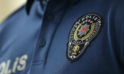 Yılbaşında polis evinize girebilir mi?