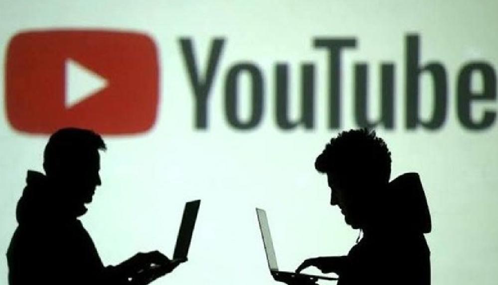 Belçika'da iş arayanlara 'YouTuber olma' kursu