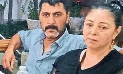 15 yıl birlikte yaşadığı kadını öldürdü: Aramızda hiçbir sorun yoktu, bir anlık öfkeyle ona kıydım