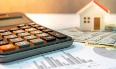2021 kira zam oranları belli oldu
