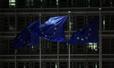 AB, Ortadoğu ve Türkiye'ye 385 milyon euro yardım sağlayacak