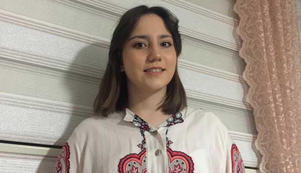 Ailesi 10 gündür kayıp Elif Keskin'i arıyor