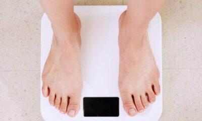 Akşam yemeğini atlamak obeziteye neden oluyor