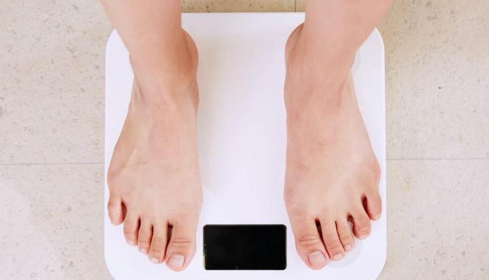 Obezite, koronavirüsle mücadeleyi zorlaştırabiliyor
