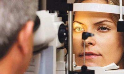 Ani görme kayıpları tedavi edilebilir mi?