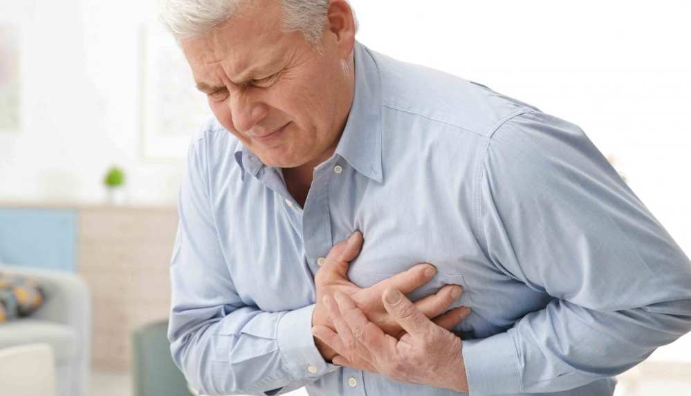 Ani kalp durmasında ölüm riskini 9 kat azaltabilecek cihaz geliştirildi