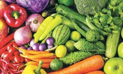 Araştırmaya göre, kırmızı et yerine bitkisel gıdaları tüketmek ömrü uzatabilir