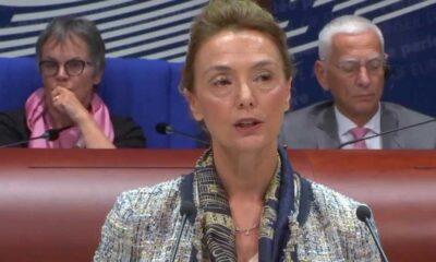 Avrupa Konseyi Genel Sekreteri: Kavala kararı rica değil, yasal zorunluluk