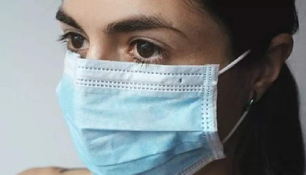 Bakanlık, 43 maske firmasına idari süreç başlattı