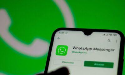 WhatsApp'tan yeni açıklama: Sözleşmeyi kabul etmeyenlere ne olacak?