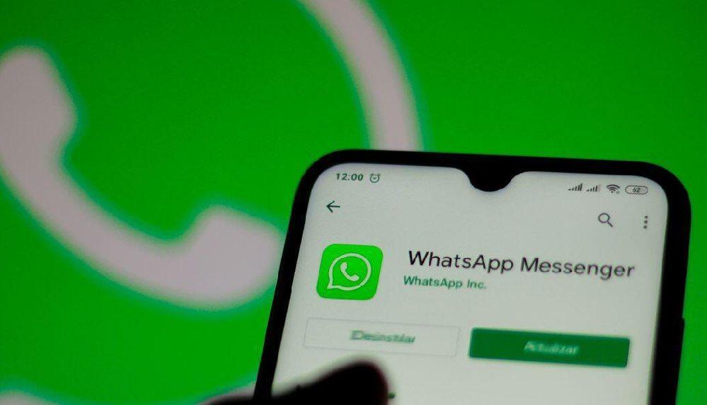 Bilgilerini Facebook'la paylaşmayan WhatsApp kullanamayacak