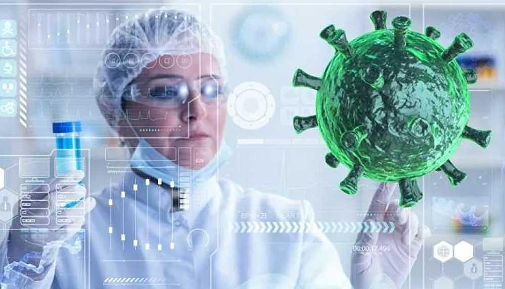 Mutasyonlu koronavirüs ne kadar ölümcül?