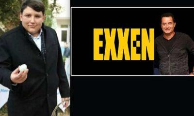 Binlerce kişiyi dolandıran Tosuncuk'un belgeseli Exxen'de yayınlandı