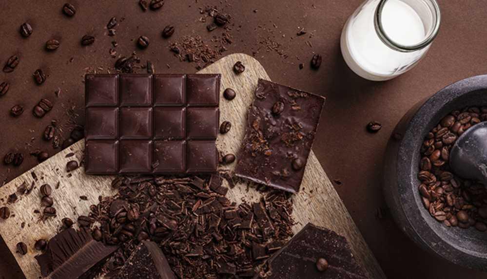 Bitter çikolatanın faydaları nelerdir? Bitter çikolatanın az bilinen faydaları