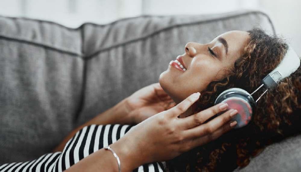 Bu 6 şarkı anksiyeteyi hafifletiyor