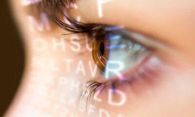 Diyabet kalıcı görme kaybına neden olabilir!