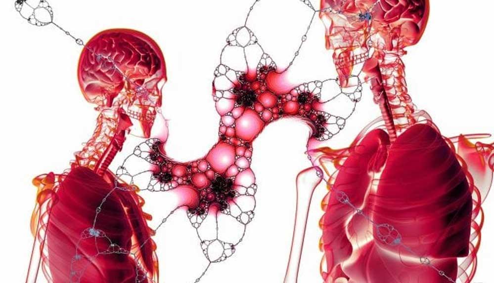 Dünyanın en tehlikeli hastalıklarıyla ilgili bilinmeyen 10 gerçek