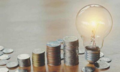 Elektrikli ev aletlerinin kullanım süresini düşürerek tasarruf yapılabilir