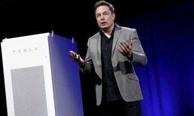 Elon Musk'ın Clubhouse yayını kullanıcıları yanlış uygulamaya yöneltti