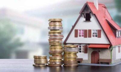 En çok kira artışı yaşanan iller belli oldu