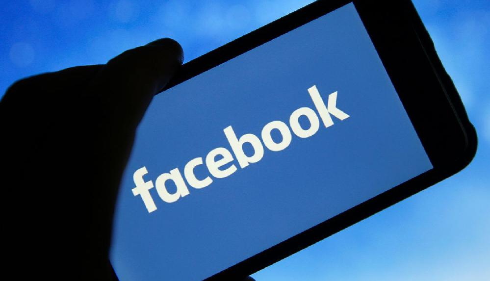 Facebook, kadın kullanıcıları gözetleyen 52 çalışanını işten attı