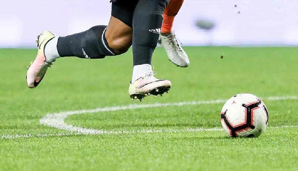 Futbolda transfer dönemi başlıyor