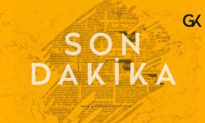 Son Dakika... Sakarya'da patlama sesi!