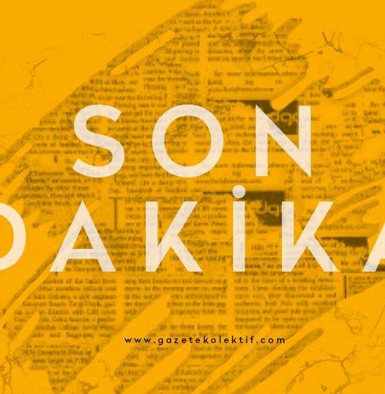 Son Dakika... ABD'de 8.2 büyüklüğünde deprem!