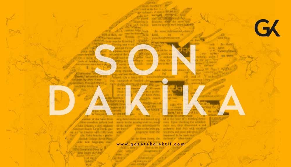 Son Dakika... İstanbul'da yüz yüze eğitime bir gün daha ara verildi