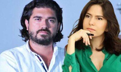 Gazeteci Par'dan Rasim Ozan Kütahyalı'ya sert yanıt
