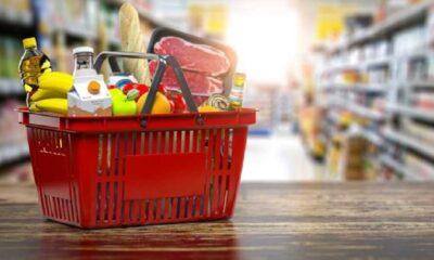 Gıda fiyatları nasıl düşer?