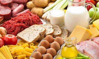 Glutatyon nedir? Glutatyon faydaları nelerdir? Glutatyon tedavisi nasıldır?