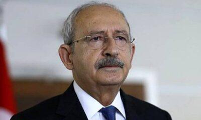 HaberTürk yazarı Yılman: CHP'deki başörtülü siyasetçileri vitrin mankeni olarak kullandığı iddiası Kemal Bey'e çok ciddi bir haksızlık!