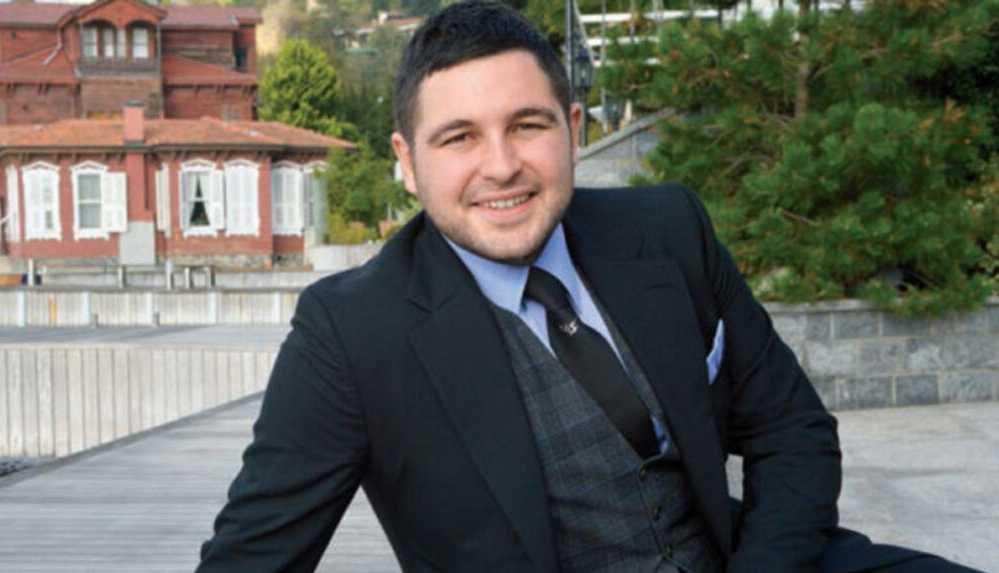 Hacı Sabancı: Türkiye ekonomisinden çok umutluyum