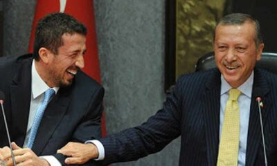 Hidayet Türkoğlu TBF'deki görevlerinden el çektirildi, Saray'daki odasının boşaltılması talimatı verildi iddası